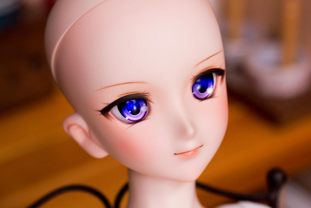 DDH-07(N)ip-head-2