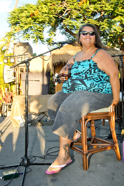017_Maui-Jazz-&-Blues-Fest_by-Darris-Hurst_MT