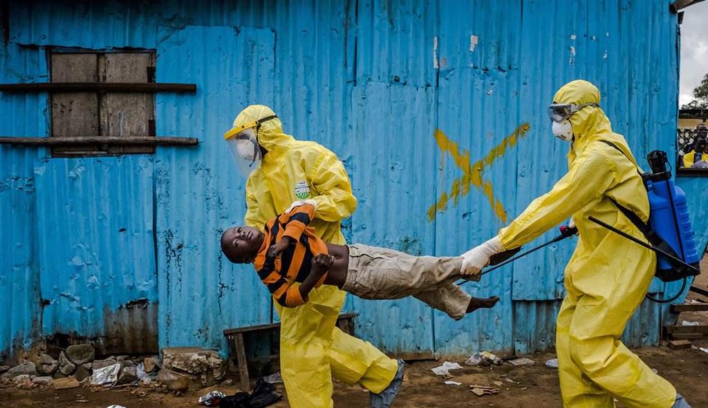 pc-140906-ebola-liberia-mn-1050_f3a0febfd3e2fd689b919385c5d00a81.nbcnews-fp-1040-600