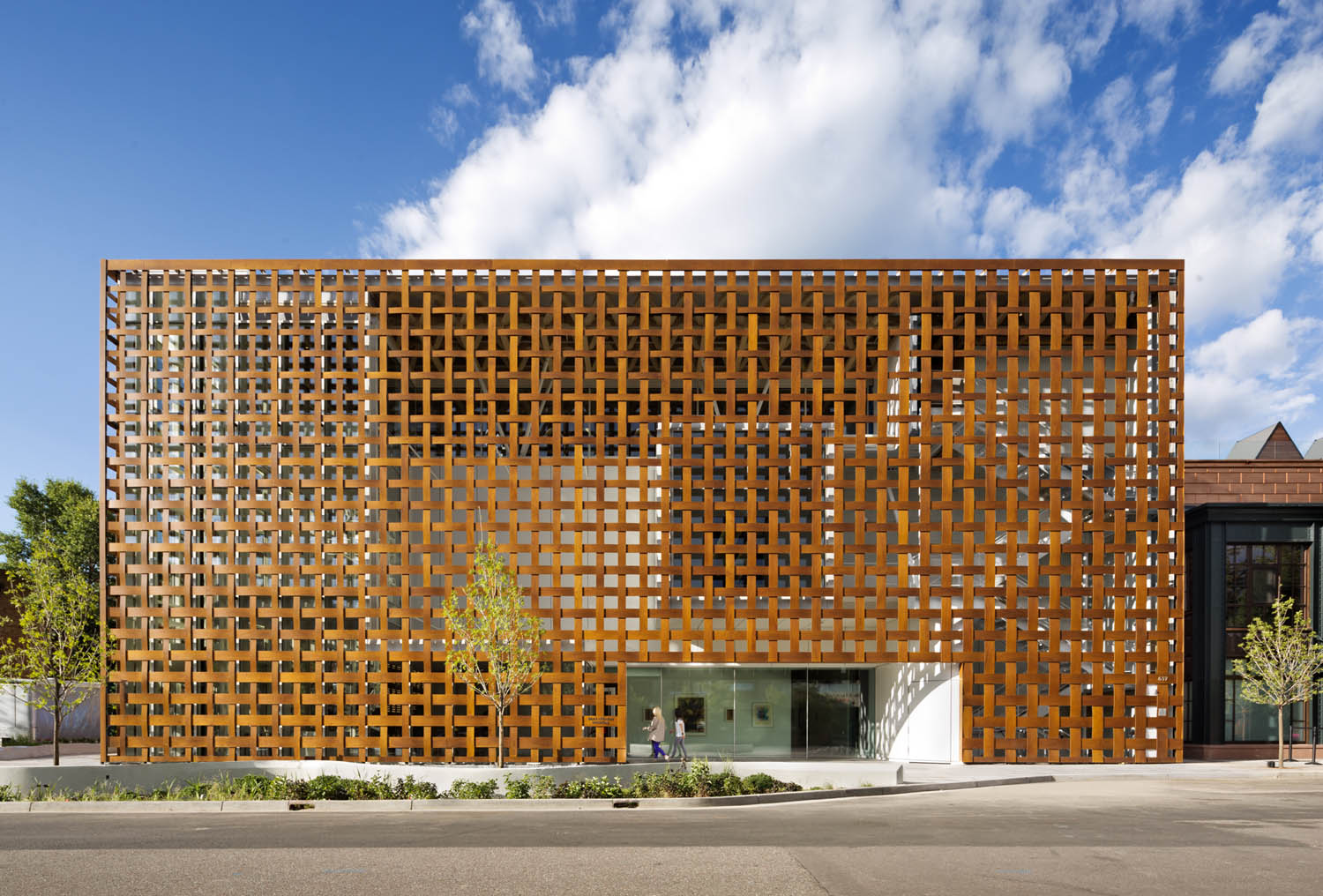 mm_Aspen Art Museum design by Shigeru Ban Architects_02