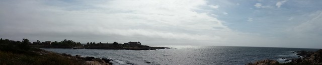 Kennebunkport_panoramic
