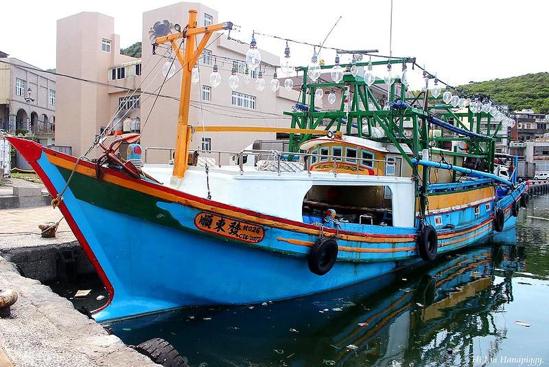 西北萬里蟹 (80)