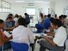 Escuela-MonteriaYCordoba (194)