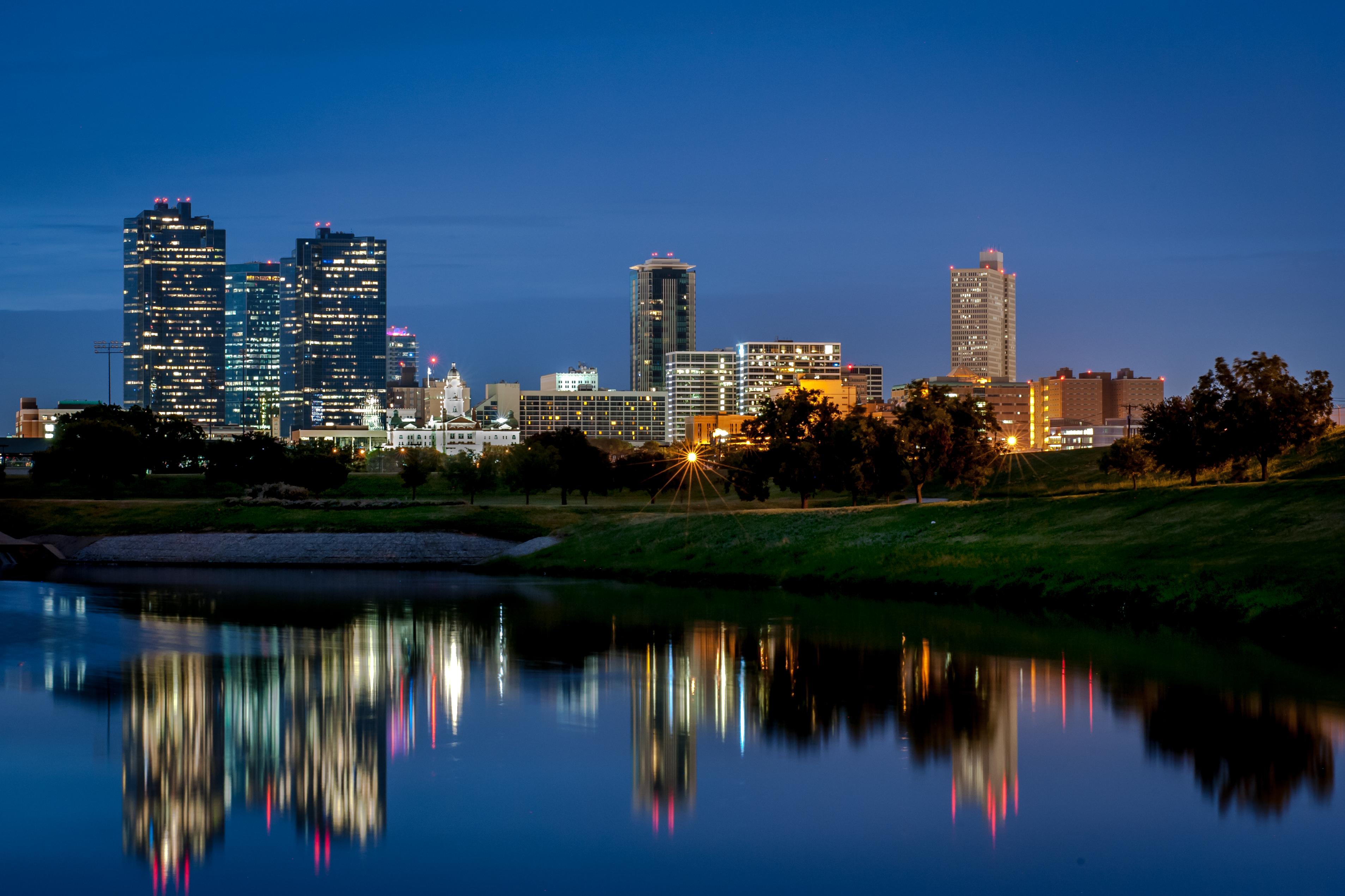 North Hi Mount Fort Worth Tx Usa Sunrise Sunset Times
