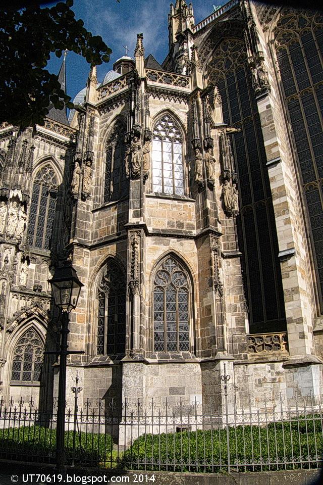 dom_matthiaskapelle
