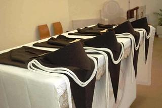 vestizione religiosa
