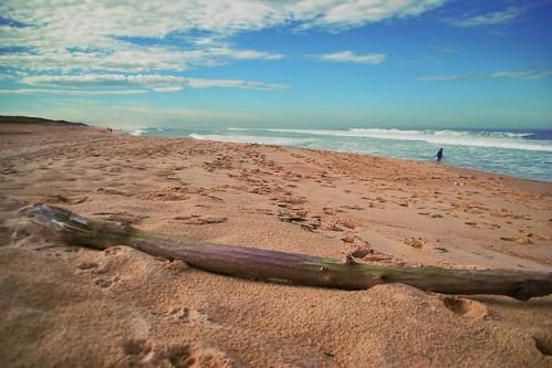 062 - plage des casernes