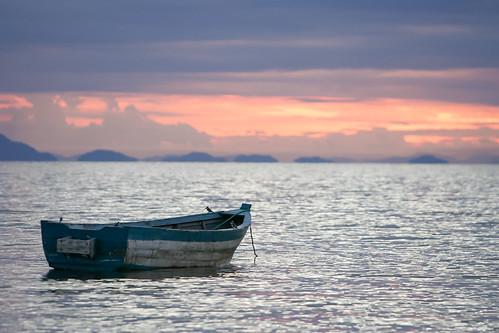 africa malawi lakemalawi lakenyasa centralregion chipoka