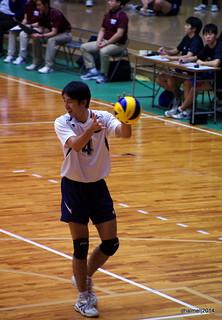 20140921|Chuo-Waseda