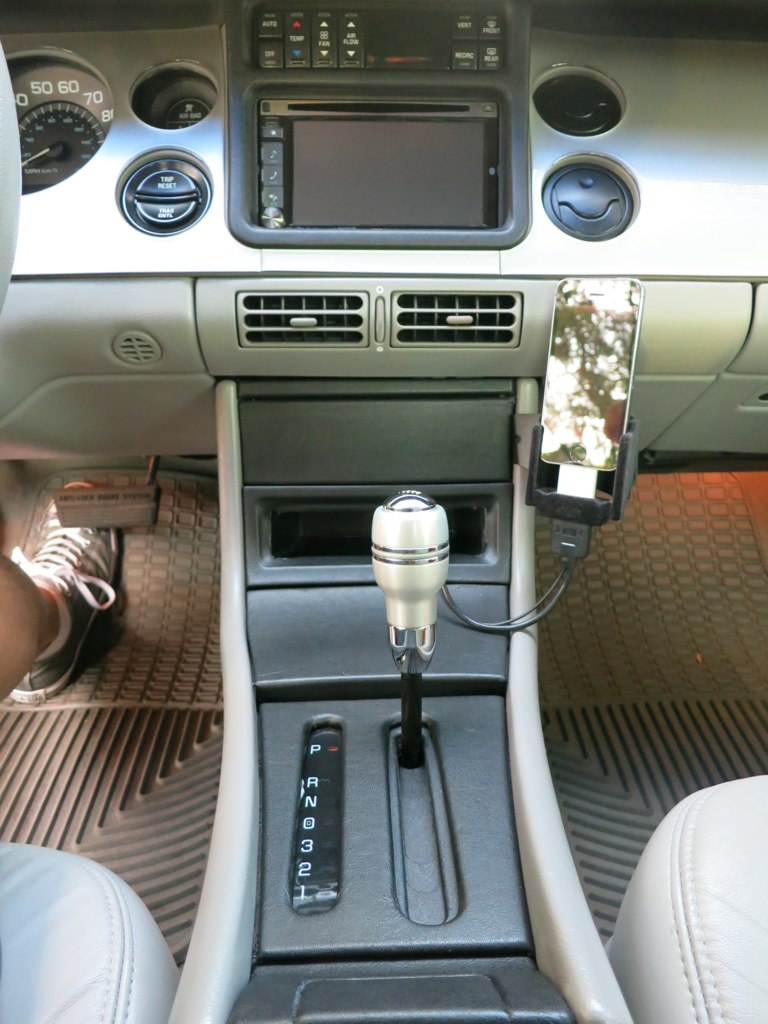 Post pics of your wood dash kit here. - Page 10 15384876842_fa2195250c_b