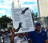 Gaza_protest_23_July_NYC_