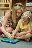 Preschool 'Appiness 9.30.14