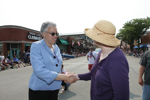 2015 Evanston 4th of July Parade (30)
