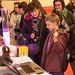 Federacion Autismo Madrid Feria Tecnologia y Autismo TrasTEA2017_20170209_Cesar LopezPalop_26