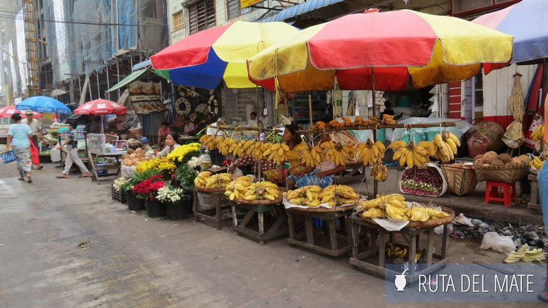 Yangon Myanmar (6)