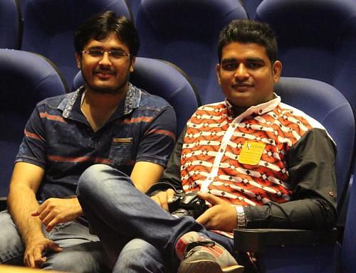 Happy birthday 🎉🍰🎂 @dhruv_chandrani
