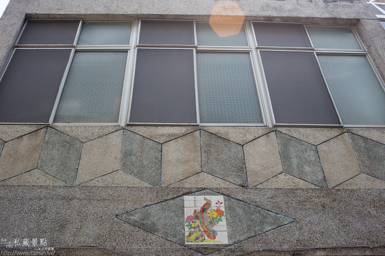 台南私藏景點--麻豆助碗粿、林媽媽鍋燒意麵、龍泉冰店 (26)