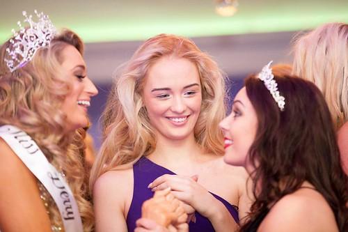 Miss Derry 10