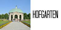 http://hojeconhecemos.blogspot.com.es/2014/06/do-hofgarten-munique-alemanha.html