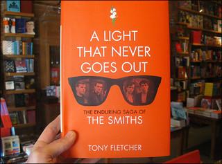 livro-capa smiths