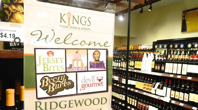 Kings in Ridgewood