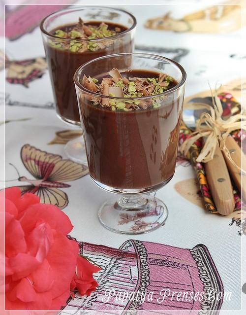 bademli krem çikolata  (10)