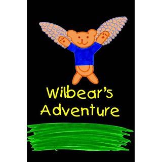Wilbear's Adventure