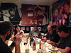 Encontro CocoaHeads na WWDC 2014 - San Francisco