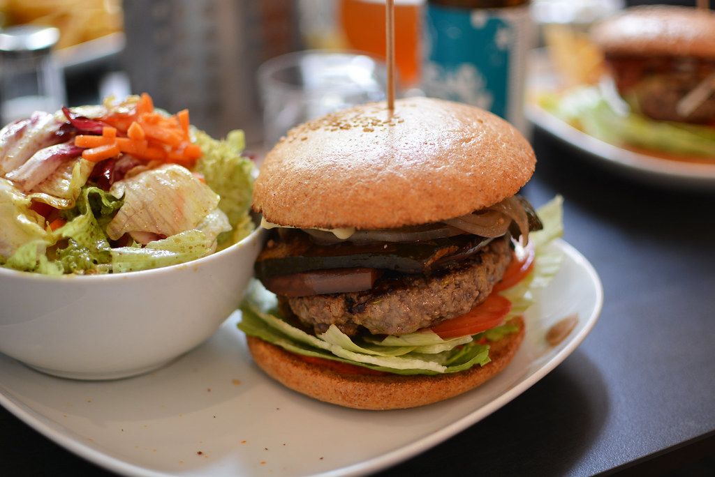 Burgermacher_9