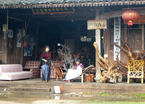 Zhejiang-Cangpocun (48)