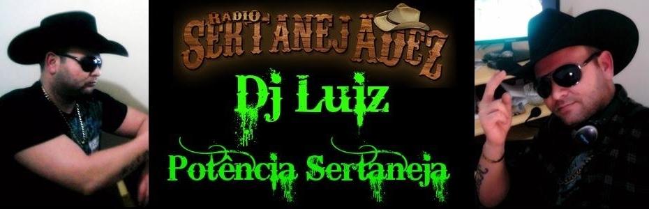 DJ_LUIZ_POTENCIA_SERTANEJA 2