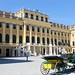 GAPP / 2014 Vienna - Imperial Palace