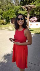 Rani + Mike wedding