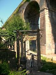20 Puentes de Redondela (PK22,6)