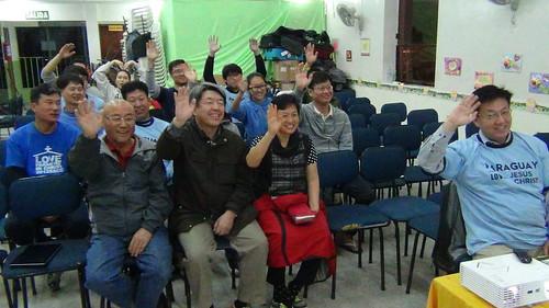 2014 파라과이선교보고4-(7)