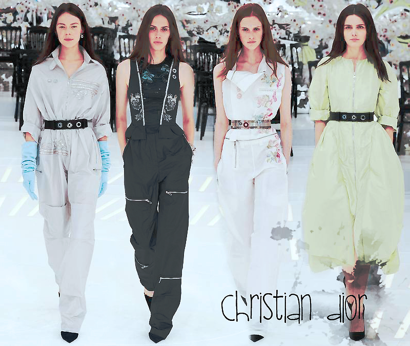 christiandiorhautecouture2014