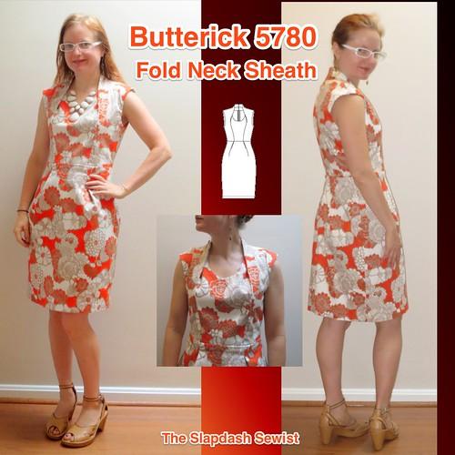 B5780 Thumbnail