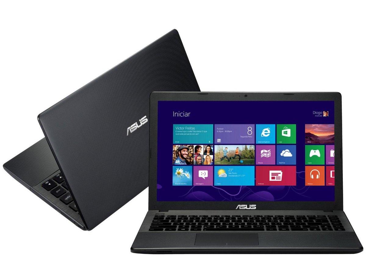 F451CA laptop phổ thông, giá hấp dẫn - 25297