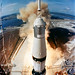 Launch of Apollo 11 by NASA Goddard Photo and Video