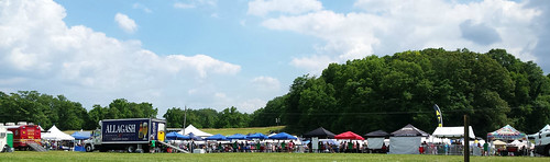 Northern Virginia Summer Brewfest panorama (01)