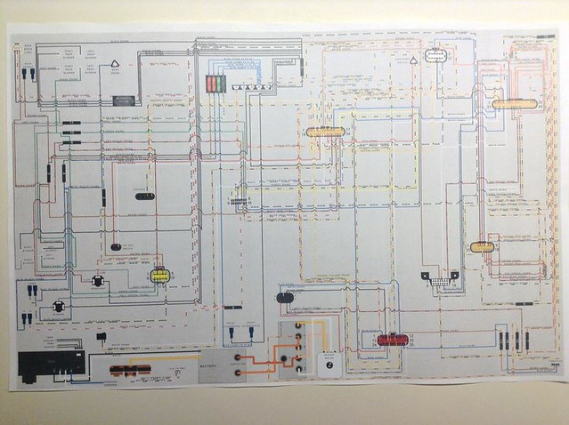2013 s wire diagram rh electricmotorcycleforum com