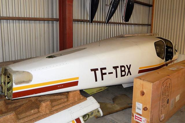 TF-TBX
