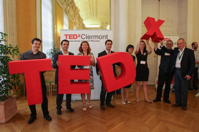 Tedx-74