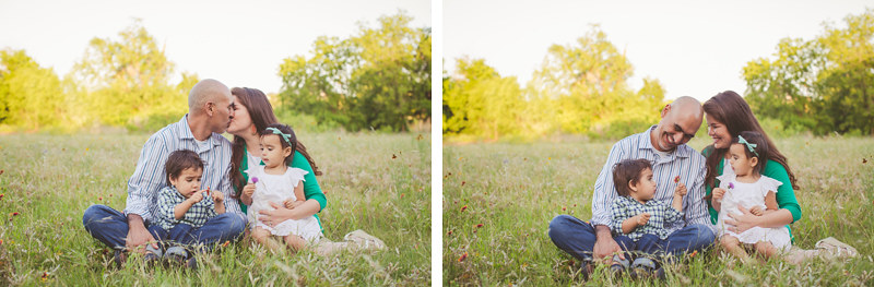 Austin Family Photography Perez Family-0018