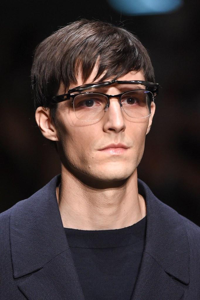 SS15 Milan Ermenegildo Zegna406_Stefan K @ TIAD(fashionising.com)