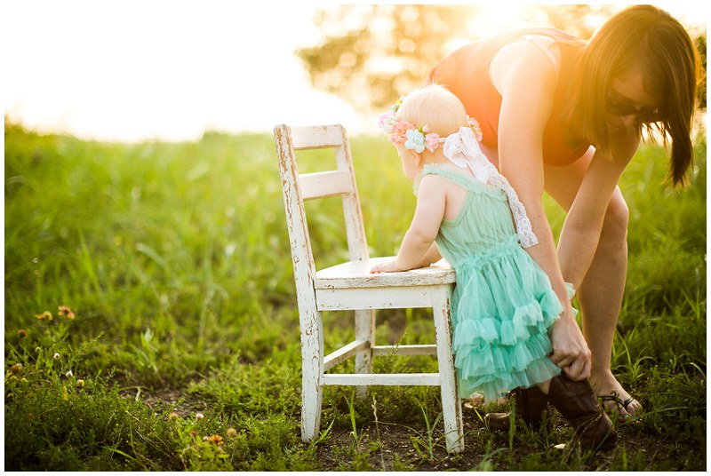 frisco_newborn_photographer_776