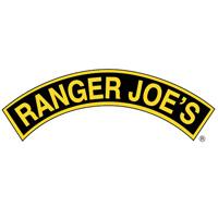http://www.RangerJoes.com