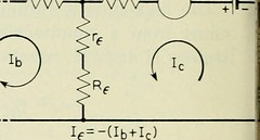"Image from page 1273 of ""The Bell System technical journal"" (1922)"