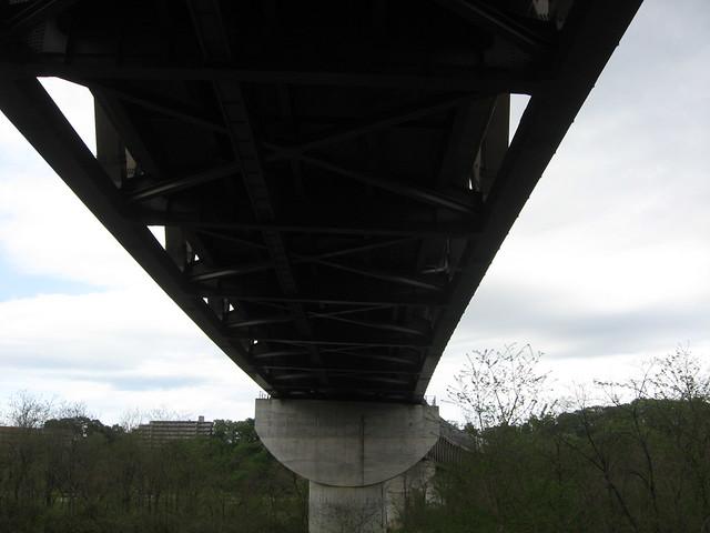 圏央道多摩川橋 (18)
