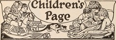 """Image from page 109 of """"Baltimore and Ohio employees magazine"""" (1920)"""